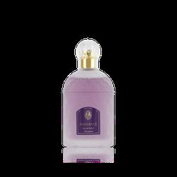 Guerlain Insolence Eau de Parfum 50 ml