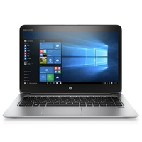 HP EliteBook 1040 G3 (Z2U95ES)