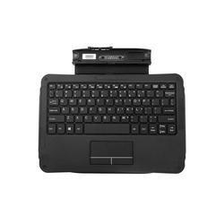 Tastatur für XSLATE L10