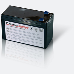 Batteriesatz für FSP EP 650