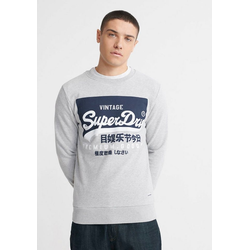 Superdry Sweater L (48)