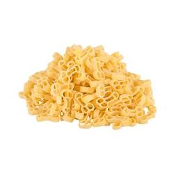 "Nudeln ""Penis-Pasta"", 200 g"