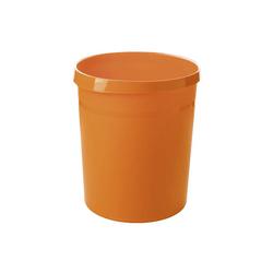 HAN Papierkorb GRIP 18190 51 orange
