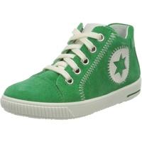 Superfit Stiefel Jungen grün