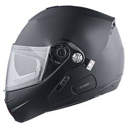 Nolan N91 Evo Louis Special n-com Motorrad-Helm XS