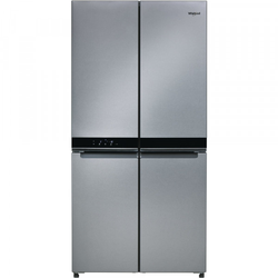 Whirlpool WQ9B2L French Door Side-by-Side