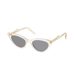 Illesteva Isabella C12, Cat Eye Sonnenbrille, Damen