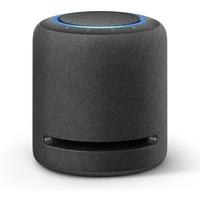 Amazon EchoStudio