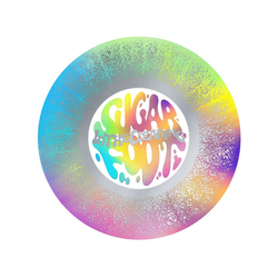 Sugarfoot - In the Clearing (LP + Bonus-CD)
