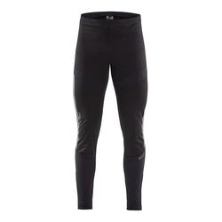 Lumen SUBzero Wind Tights Men