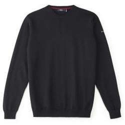 Henjl - Skalite Black - Pullover - Größe: L