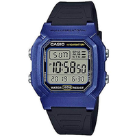 Casio Collection W-800H