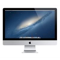 "Apple iMac 27"" mit Retina 5K Display i5 3,2GHz"