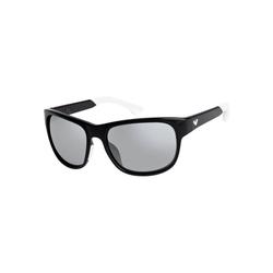 Roxy Sonnenbrille Eris blau