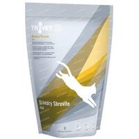 Trovet Urinary Struvite ASD 500 g