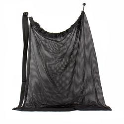 LNX Mesh Bag Tasche (Farbe: Schwarz)