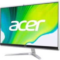 Acer Aspire C24-1650 AIO, (23.8 Zoll) Core i5-1135G7 2,4 GHz 4-Kern, mit WLAN
