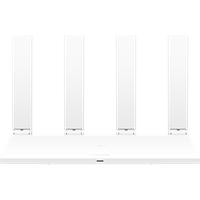 Huawei WS5200 Weiß WLAN Router
