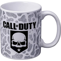 Tasse Call of Duty (Logo)