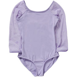 Mirella Body lila, Größe 146, 4452038