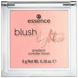 Essence Nr. 04 - Peachy Dawn Rouge 8g