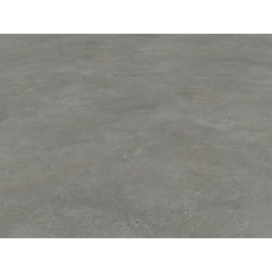 Laminat Kronotex Mega Plus D4680 Loft Grau M4V