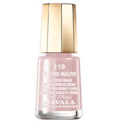 Mavala Nagellack Oasis-Color's Orchid Mauve 5 ml