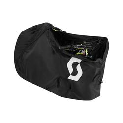 Scott Fahrradtasche Scott Fahrradtasche Bike Transport Bag Sleeve