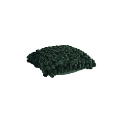 Kissenhülle PEBBLE (LB 45x45 cm)