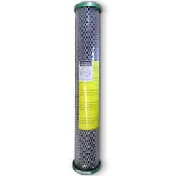 NFP Protect-20 von Carbonit