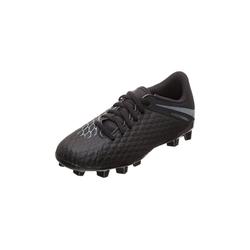 Nike Hypervenom Phantom Iii Academy Fußballschuh 5.5Y US - 38.0 EU