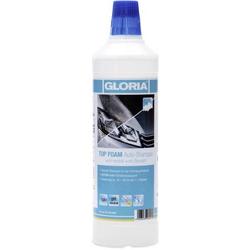 Gloria TOP FOAM Auto-Shampoo