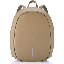 XD Design Elle Fashion City Rucksack 29 cm mocha