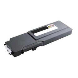Toner Yellow compatible for Xerox 6600, WC 6605 - 106R02231