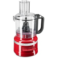 Kitchenaid Food Processor 5KFP0719