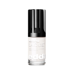 e-80 LAQUE mood for mud 271-White Wedding 8ml