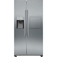 Siemens iQ500 KA93GAIEP