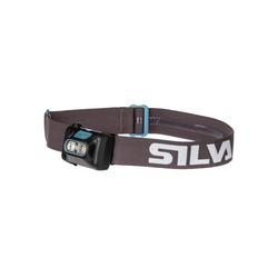 Silva LED Stirnlampe Scout2 XT