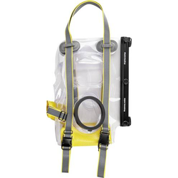 Ewa U-AXP 100 Unterwassergehäuse