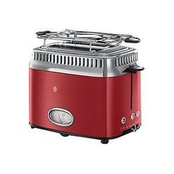 Russell Hobbs 21680-56 Toaster rot