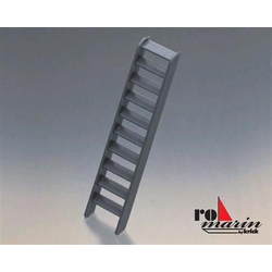 Krick ROMARIN Niedergang 20X80mm (VE4) / ro1328