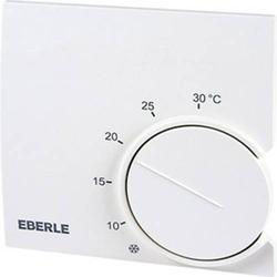 Eberle RTR 9724 Raumthermostat