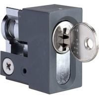 Schneider Electric NSYINKFAC2