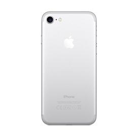 apple iphone 7 256gb silber ab 749 00 im preisvergleich. Black Bedroom Furniture Sets. Home Design Ideas