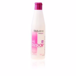 HI REPAIR shampoo 250 ml