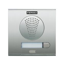 Fermax New Cityline Türstation 1 WE VDS, 70703