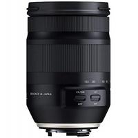 Tamron 35-150 mm F2,8-4,0 Di VC OSD Nikon F