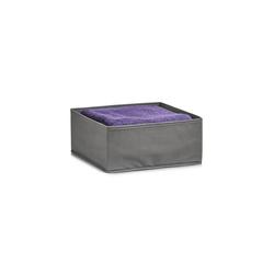 HTI-Living Aufbewahrungsbox Aufbewahrungsbox Vlies (1 Stück), Aufbewahrungsbox