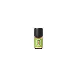 ROSE AFGHANISCH Bio 10% ätherisches Öl 5 ml