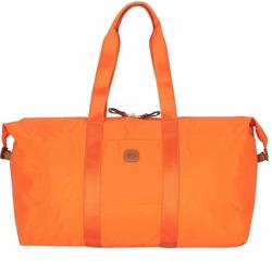 Bric's X-Bag Reisetasche 55 cm orange